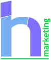 Ruth Holroyd's logo